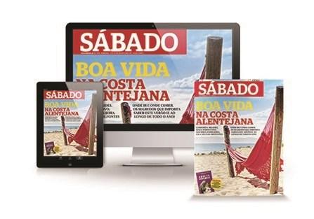 SABADO PAPEL + DIGITAL