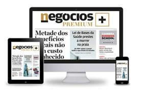 Digital com ePaper