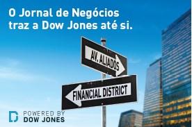 Assinatura Mensal - Especial Dow Jones Newswires