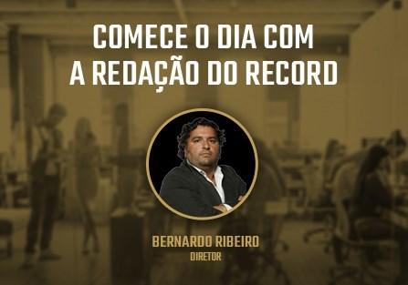 Record Premium