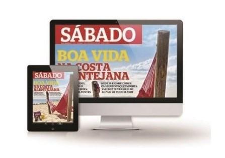 SABADO DIGITAL