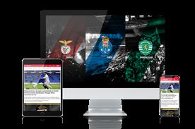 Digital Clubes