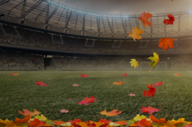 Assinatura Anual - Campanha Outono